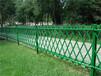 新安竹籬笆竹片護欄竹子籬笆竹籬笆柵欄廣東河源