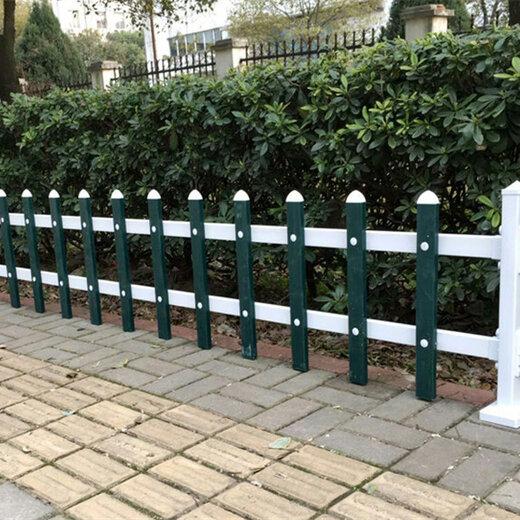 靈丘竹籬笆綠化護欄竹子籬笆學校醫院護欄張家口宣化