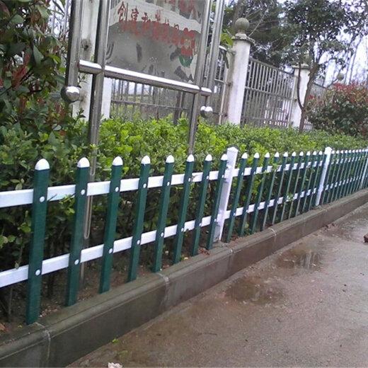 泌陽竹籬笆圍欄柵欄竹子籬笆圍欄戶外花園圍欄咸寧通山