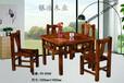 碳化木原生态环保家具专业生产原生态餐桌、餐椅、及办公用品,酒店家具