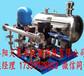 无负压供水设备,新安县管网叠压设备直销