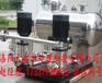 无负压供水设备,伊川无负压供水设备直销