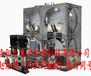 无负压供水设备,洛宁恒压供水设备分类