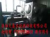 无负压供水设备,孟津罐式无负压供水设备技术