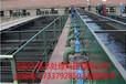 南阳食品污水处理三门峡油脂废水处理漯河小型污水处理设备