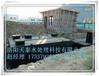 南阳淀粉污水处理工艺流程,南阳淀粉污水处理厂家