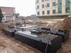 許昌石材加工一體化污水處理設備廠家上門定制