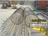 河南鹤壁多变式钢筋弯曲机出品商
