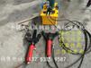 湖北恩施出售变型式钢筋弯曲机