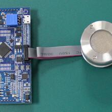 蓝海之光光纤甲烷传感器模块瓦斯监测监控图片