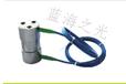 光纤光栅反力计--内力监测计--采矿支柱等支撑设备