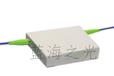 光纤光栅倾斜计--姿态监测--表面水准和倾斜监测计