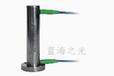 光纤光栅加速度传感器--长期健康监测--振动监测