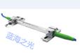 光纤光栅表面应变计--应变测量--光栅传感器