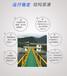 江苏中兴水务摇臂式泵船多级式泵船厂家设计定制
