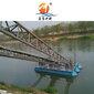江苏中兴水务旋臂沉浮式汲水泵站优质厂家设计定制图片
