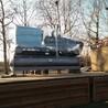 潍坊冷水机青岛冷水机低温冷冻机青岛冷水机哪家好