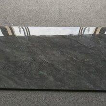 大规格瓷砖厂家直销600x1200通体大理石工程装修地板砖图片