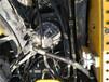 销售沃尔沃360B二手挖掘机
