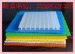 贵州钙塑板贵州钙塑板箱贵州纸箱式中空板箱