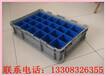 贵州中空板刀卡贵州塑料中空板贵州中空板蔬菜箱
