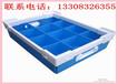 贵州中空板垫片贵州中空板格挡贵州中空板包装材料