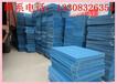 贵州中空板订做贵州中空板圆盘贵州导电中空板