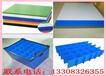 贵州中空板骨架箱贵州中空板折叠箱贵州瓦楞板