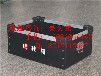 貴州鈣塑板貴州紙箱式中空板箱貴州導電中空板