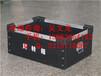 貴州鈣塑板箱貴州紙箱式中空板箱貴州阻燃中空板