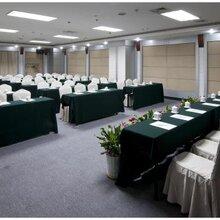 郑州会议室出租