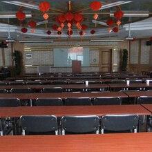 郑州会议室低价出租