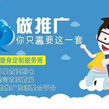 郑州网络营销的公司