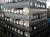 深圳长期回收库存布料,回收库存服装