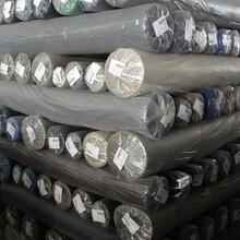 深圳大量回收布料收购布料