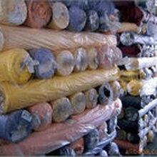 深圳回收服装图片