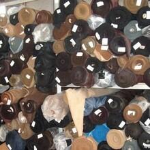 深圳回收库存布料,收购各种面料