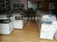 惠陽秋長沙田淡水打印機維修復印機維修打印機加粉圖片