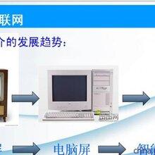 长沙H5动态页面制作_长沙微商城搭建、运营