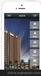 政务部门微信公众平台建设运营方案