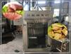 熏蒸爐牛肉干-150型紅腸煙熏爐設備-不銹鋼哈爾濱紅腸烘干