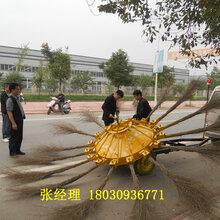 甘肃兰州扫地车,风火轮扫地车,扫路车价格,扫地车图片
