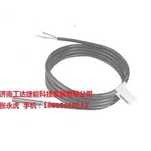 QAP2012.150温度传感器