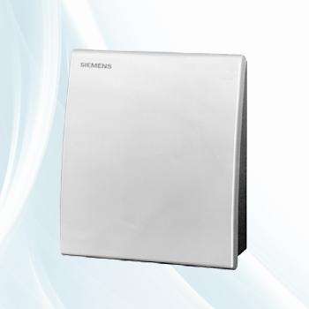 QPM2100西门子空气质量传感器