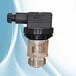 西门子压力传感器QBE2003-P1压力变送器