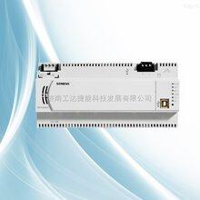 西门子楼宇自控系统专用DDC控制器PXC16可编程控制器
