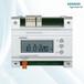 山東泰安西門子溫度控制器RWD60