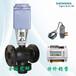西門子電動調節閥VVF43.250-630K安裝說明