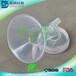 吸奶器硅膠液體成型、代加工廠家定制吸奶、硅膠配件制造廠商