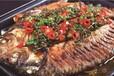 万州烤鱼加盟官网